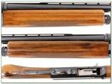 Browning A5 59 Belgium Magnum 12 collector! - 3 of 4