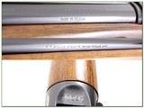 Browning A5 59 Belgium Magnum 12 collector! - 4 of 4