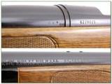 Remington 700 Varmit Special Pressed Checkering 22-250 - 4 of 4