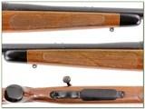 Remington 700 Varmit Special Pressed Checkering 22-250 - 3 of 4