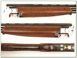 Browning Superposed B25 P3 Featherweight 20 Gauge 2 barrel set - 3 of 4