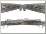 Ruger 77 Hawkeye Stainless Laminate 308 Win in box - 2 of 4