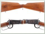 Winchester 94 pre-64 1956 in 32 special collector! - 2 of 4