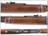Winchester 94 pre-64 1956 in 32 special collector! - 3 of 4