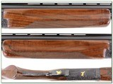 Browning Citori Grade 6 20 Gauge 28in Invector - 3 of 4
