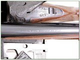 Browning Citori Grade 6 20 Gauge 28in Invector - 4 of 4
