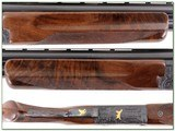 Browning Citori Grade 6 12 Gauge Exc Cond! - 3 of 4
