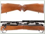 Winchester 70 pre-64 243 Win Featherweight - 2 of 4