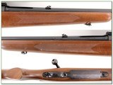 Winchester 70 pre-64 243 Win Featherweight - 3 of 4