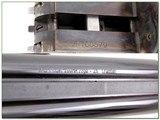 SKB 200 HR 28 Gauge SxS XX Wood in box - 4 of 4