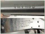 New England Firearms Partner SB1 12 Ga 3in 28in Mod - 4 of 4