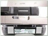 Glock 22 40 S&W ANIC - 4 of 4