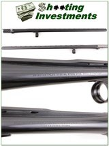 Browning A5 28in Invector Plus Light 20 barrel as new