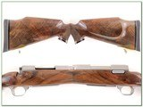 Browning A-Bolt White Gold Medallion 325 WSN NIB! - 2 of 4