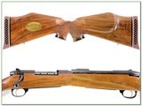 Weatherby Mark V 300 1976 Bi-Centennial commemorative unfired - 2 of 4