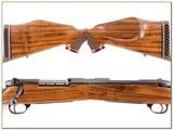 Weatherby Mark V Deluxe 26in 7mm Wthy Mag - 2 of 4