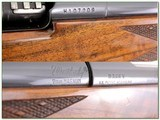 Weatherby Mark V Deluxe 26in 7mm Wthy Mag - 4 of 4