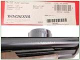 Winchester Model 12 20 Gauge in box - 4 of 4