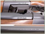 Ruger No.1 45-70 Pre-warning Red Pad Exc Cond! - 4 of 4