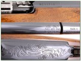 Weatherby Mark V Ultramark in 340 Wthy Magnum - 4 of 4