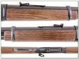 Winchester Model 94AE 357 Trapper ANIB! - 3 of 4