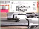 Winchester Model 94AE 357 Trapper ANIB! - 4 of 4