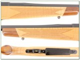 Browning A-bolt II Maple Octogonal 300 Win ANIB - 3 of 4