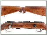 Winchester Model 75 Sporting 22LR Exc Cond! - 2 of 4