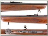 Winchester Model 75 Sporting 22LR Exc Cond! - 3 of 4