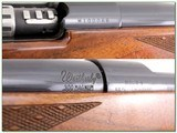 Weatherby Mark V Deluxe 26in 300 Wthy Mag - 4 of 4