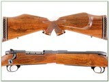 Weatherby Mark V Deluxe 26in 300 Wthy Mag - 2 of 4