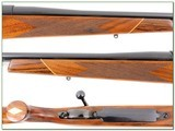 Weatherby Mark V Deluxe 26in 300 Wthy Mag - 3 of 4