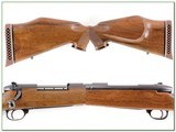 Weatherby Mark V Deluxe 300 Wthy Magnum - 2 of 4