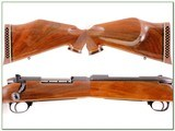 Weatherby Mark V Deluxe 300 Wthy - 2 of 4