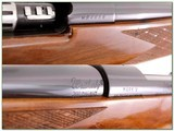 Weatherby Mark V Deluxe 300 Wthy - 4 of 4