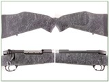 Weatherby Mark V Accumark 7mm Wthy Mag - 2 of 4