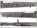 Weatherby Mark V Accumark 7mm Wthy Mag - 3 of 4