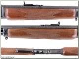 Marlin 1895M in 450 Marlin 19in barrel Exc Cond! - 3 of 4