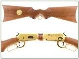 Winchester Lone Star 30-30 26in rifle NIB - 2 of 4