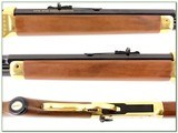 Winchester Lone Star 30-30 26in rifle NIB - 3 of 4