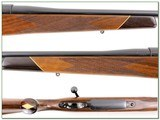 Weatherby Mark V Deluxe 300 Wthy Exc Cond - 3 of 4