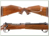 Weatherby Mark V Deluxe 300 Wthy Exc Cond - 2 of 4