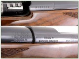 Weatherby Mark V Deluxe 300 Wthy Exc Cond - 4 of 4
