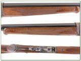 Browning 1885 RARE 45-90 BPCR 30in, case colored - 3 of 4