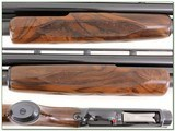 Browning Model 12 High Grade 5 20 Ga XX Wood ANIB - 3 of 4