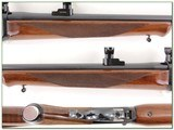 Browning Model 78 22-250 Heavy Barrel Exc Cond! - 3 of 4
