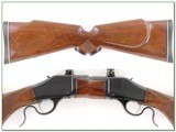Browning Model 78 22-250 Heavy Barrel Exc Cond! - 2 of 4