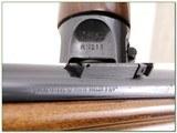 Browning A5 Light 12 Buck Special Exc Cond! - 4 of 4