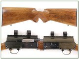 Browning A5 Light 12 Buck Special Exc Cond! - 2 of 4
