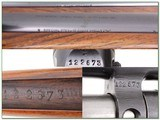 Browning A5 Sweet Sixteen VERY early 1939 Belgium - 4 of 4